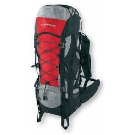 рюкзаки с колесиками
