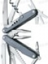 78105192N Leatherman Juice Xe6