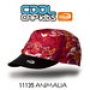 Кепка летняя Wind x-treme coolcap kids