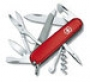 Нож Victorinox Mountaineer Black 1.3743.3
