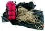 ROPE Bag polyester