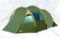 Campack-Tent Палатка Campack Tent Land Voyager 4